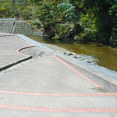 小川(戸谷川)2